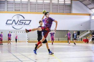 Microrregional do JEMG 2019 terá 172 jogos em Manhuaçu