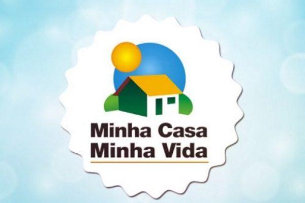 MINHACASA-MINHAVIDA.jpg