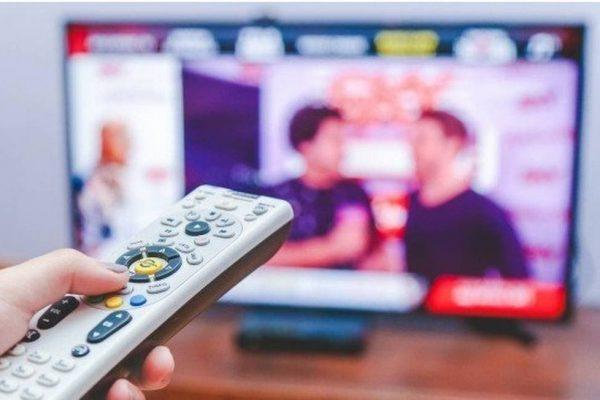 TV-PAGA.jpg