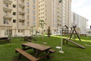 STJ: morador inadimplente não pode sofrer restrições no condomínio