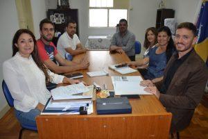 Prefeitura de Manhuaçu apoia III Corrida do Café