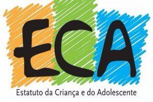 Governo lança nova versão do Estatuto da Criança e do Adolescente