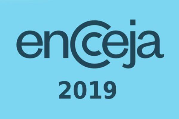 encceja-2019-1.jpg