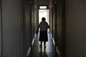 Relatora da ONU contra discriminação de hansenianos visita o Brasil