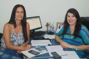 Manhuaçu: Ampliação da carga horária dos médicos nas ESF's
