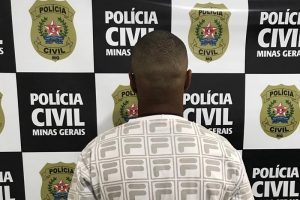 Manhuaçu e região: Polícia Civil prende várias pessoas nas últimas horas, confira