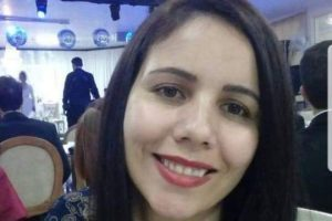 Moradora de Manhuaçu morre atropelada na BR 262, em Reduto