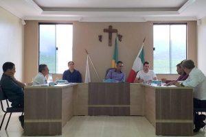 Câmara de São João reconhece Encontro Cultural de Louvor e Adoração