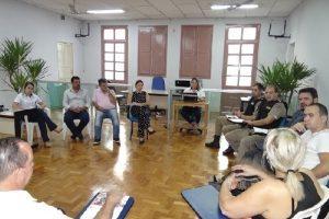 Manhuaçu: Municipalização do trânsito na pauta do Conselho de Trânsito