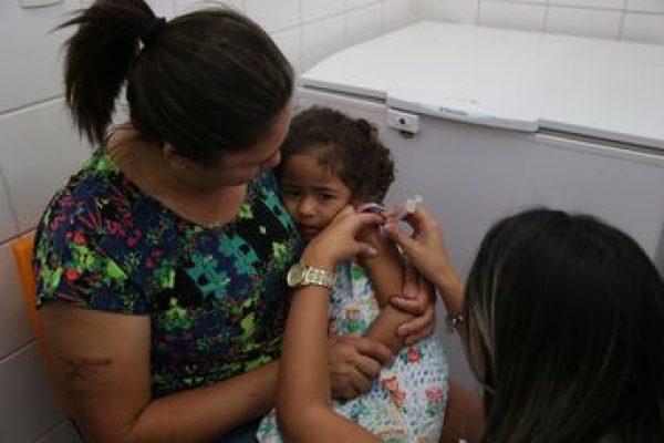 vacina-3.jpg