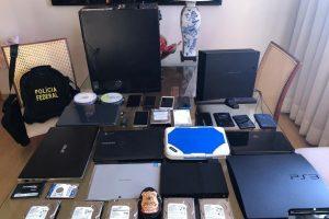 MP que facilita leilões de bens apreendidos de traficantes é publicada
