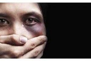 Ipea: homicídios de mulheres cresceram acima da média nacional