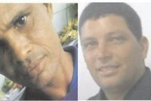 MG 111: Colisão entre motos mata os dois condutores em Ipanema