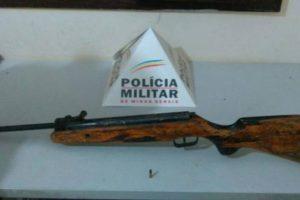 Polícia Militar divulga o resultado da Operação Alferes na área do 11º BPM