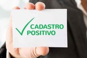 Campanha para divulgação do novo cadastro positivo começa na segunda