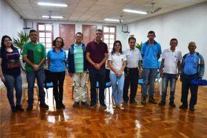 Conselho Municipal de Meio Ambiente comemora dois anos