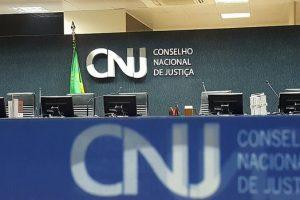 CNJ institui política de prevenção e enfrentamento ao assédio