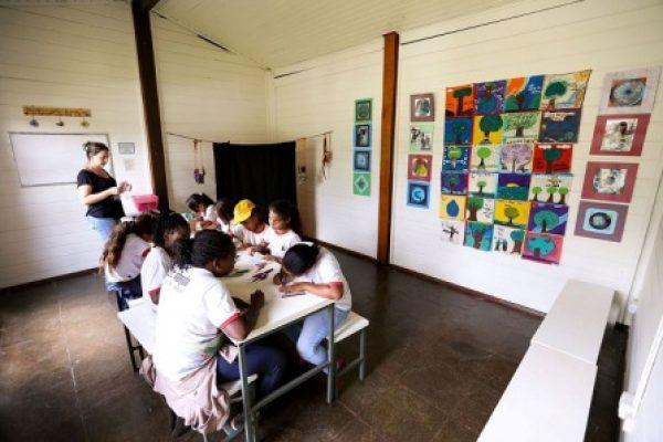 educaçao-1.jpg