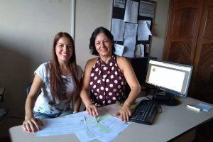Encerramento da Campanha de Vacinação contra a Influenza em Manhuaçu