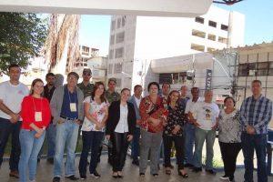 Dia Mundial do Meio Ambiente é comemorado em Manhuaçu