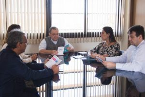 CNBB renova apoio ao acordo de proteção dos direitos de crianças e adolescentes