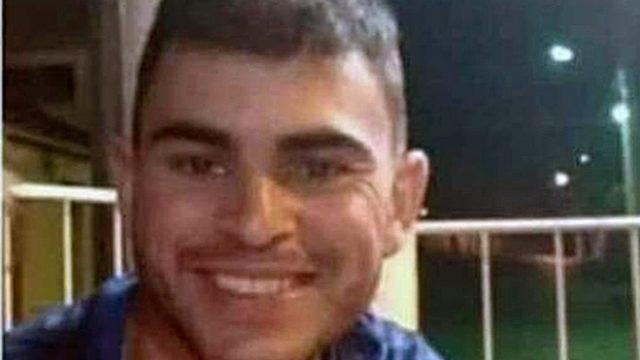 Santana do Manhuaçu: Família procura por rapaz desaparecido