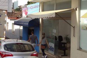PROCON Manhuaçu está em novo endereço
