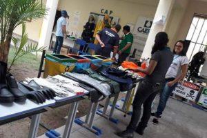 Sesi oferecerá aulas de reforço e profissionalizante a 800 mil jovens