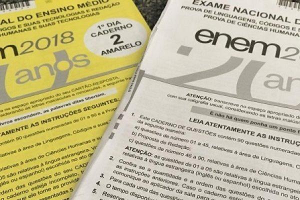 ENEM-5.jpg