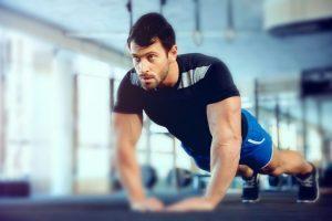 Excesso de exercícios tem consequências negativas para órgãos vitais