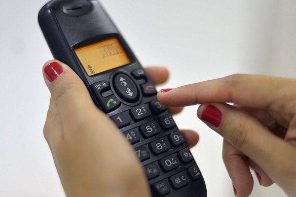 TELEFONIA.jpg