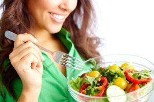 Alimentos que ajudam no controle da hipertensão