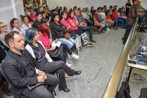Câmara de Manhuaçu aprova projeto de lei que valoriza servidores da saúde