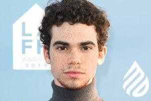 Morte de ator de 20 anos durante sono gera alarde sobre algo pouco falado: o que é SUDEP?