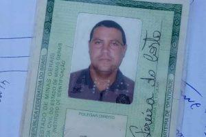 Manhuaçu: Motociclista morre em colisão com caminhão