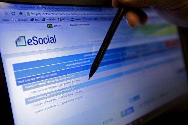 e-social-3.jpg