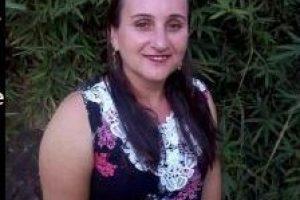 Funcionária da Secretaria da Educação de Manhuaçu morre em acidente