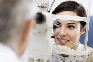Vida e Saúde: Cuidados essenciais com os olhos