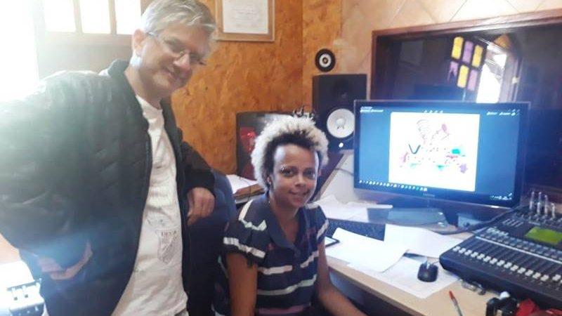Secretaria de Educação apresenta finalistas do Festival Vozes nas Escolas