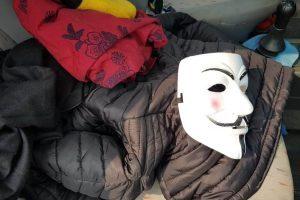 Homem fura bloqueio da PRF em Realeza e troca tiros com os policiais