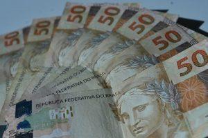Caixa inicia nesta sexta pagamento do FGTS para não correntistas