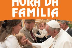 Cuidar da família é dever de todos, afirma Dom Walmor