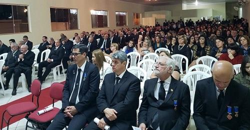 Festa do Macom Simonesia 2019 A (26)