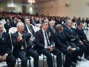 Simonésia sedia 22º Encontro Regional dos Maçons