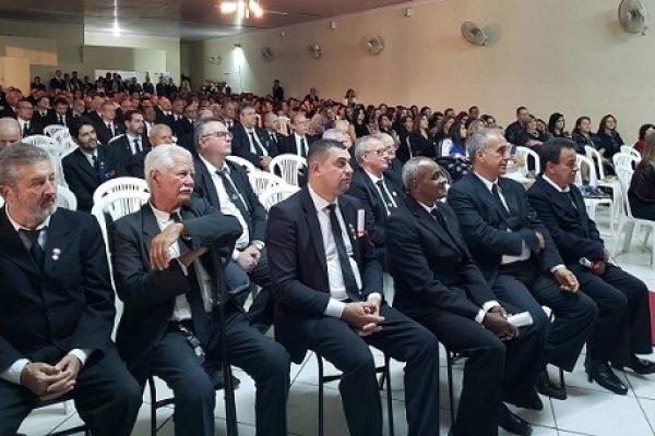Festa-do-Macom-Simonesia-2019-A-34.jpg