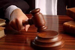 Juízes terão auxílio de pareceres médicos em decisões sobre saúde