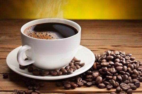 XICARA-CAFE.jpg