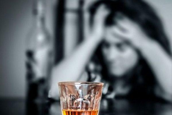 alcool.jpeg