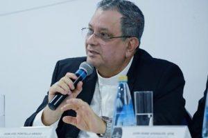 Igreja no Brasil celebra Semana Nacional da Família 2019