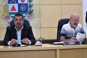 Manhuaçu: Câmara aprova projetos de incentivo à cultura e ao esporte